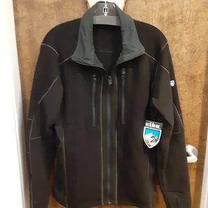Kuhl Jackets & Coats - KUHL jacket